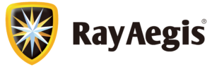 RayAegisセキュリティサービスシリーズ