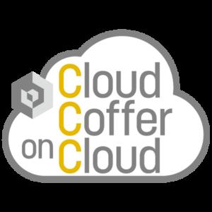 CloudCoffer on Cloud