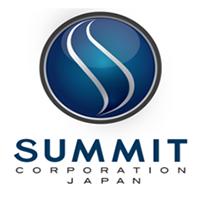 サミットコーポレーション ジャパン株式会社