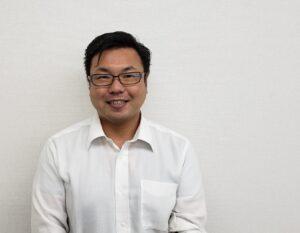 株式会社日本アシスト ITソリューション事業部 技術センター 係長 藤田 弘雄 様